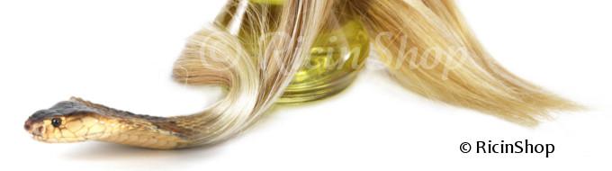 l 39 huile de serpent le soin ultime pour les cheveux. Black Bedroom Furniture Sets. Home Design Ideas