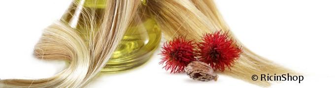 l 39 utilisation de l 39 huile de ricin pour les cheveux ricin shop france. Black Bedroom Furniture Sets. Home Design Ideas