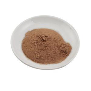 Rhassoul en poudre
