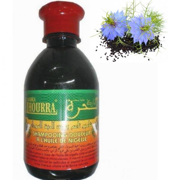 shampoing-à-l-huile-de nigelle