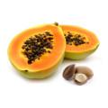 Shampoing cheveux secs à l'huile d'argan et aux extraits de papaye