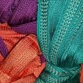 Kardounes coloris