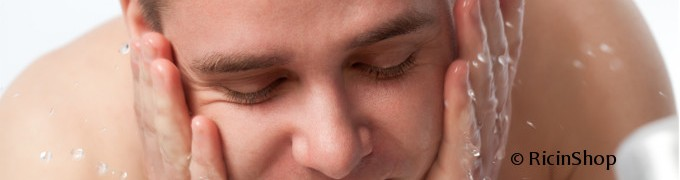 soin de la peau blog